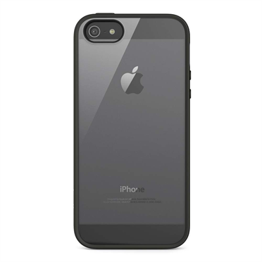 View Case for iPhone 5 -$ TopViewImage