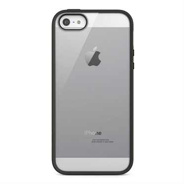 View Case for iPhone 5 P-F8W153