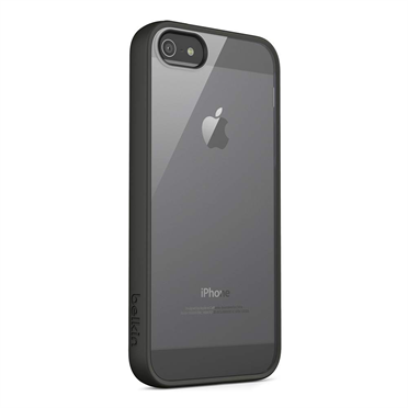 View Case for iPhone 5 -$ SideView1Image