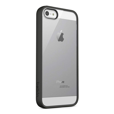 View Case für iPhone 5 -$ FrontViewImage
