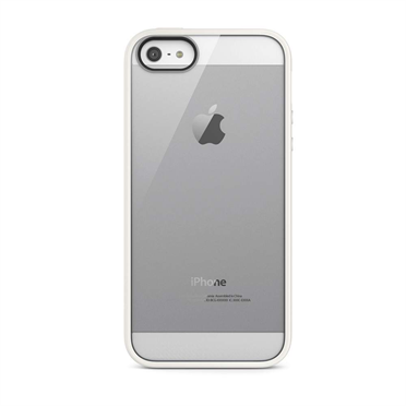 View Case for iPhone 5 -$ HeroImage
