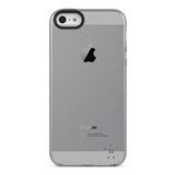 Belkin Grip Sheer Matte Case for iPhone 5 P-F8W157