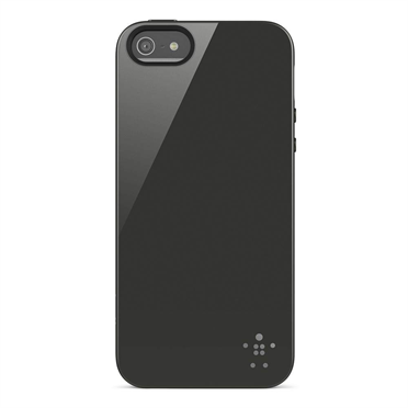 Belkin Grip Case -$ FrontViewImage