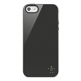 Belkin Grip Case P-F8W158