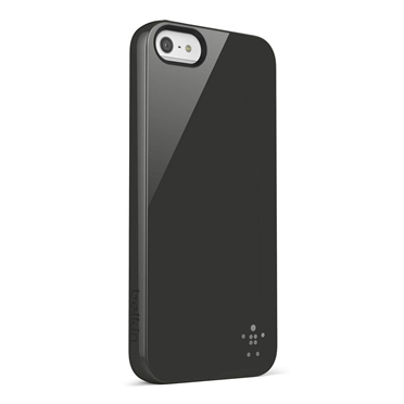 Belkin Grip Case -$ SideView1Image