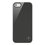 Belkin Shield für  iPhone 5 P-F8W159