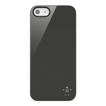 Belkin Shield für  iPhone 5 -$ HeroImage