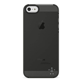 Shield Sheer Matte Case for iPhone 5 P-F8W162