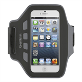 Ease-Fit Armband für iPhone 5 P-F8W105