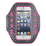 Pro-Fit Armband für iPhone 5  P-F8W107