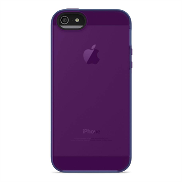 Grip Candy Sheer Case for iPhone 5 -$ FrontViewImage