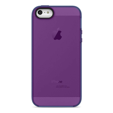Grip Candy Sheer Case for iPhone 5 P-F8W138