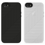 Flex Case for iPhone 5 P-F8W130-2
