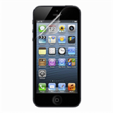 TrueClear High-Definition Retina-Displayschutz für iPhone 5 P-F8W182