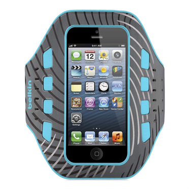 Pro-Fit Armband for iPhone 5 -$ HeroImage