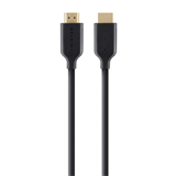 Belkin High-Speed-HDMI®-Kabel mit Ethernet P-F3Y021
