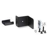 Belkin Power Strip Mounting Kit - rack power distribution unit mount P-RK5039