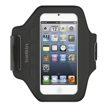Ease-Fit Armband for iPod touch 5th gen P-F8W149