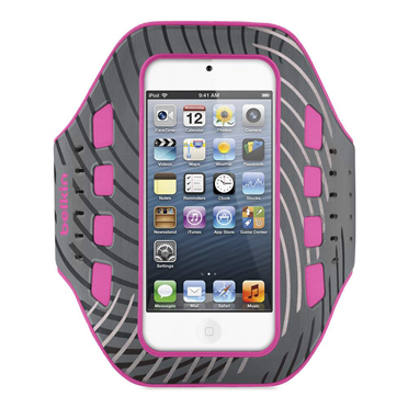 Pro-Fit Armband for iPod touch 5th gen P-F8W150