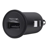 Car Charger (10 Watt/2.1 Amp)  P-F8J056