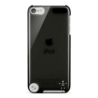 Shield Sheer Case for IPod touch 5th gen -$ HeroImage