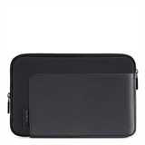 Portfolio Sleeve for iPad mini P-F7N006