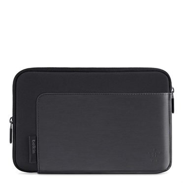 Portfolio Sleeve for iPad mini -$ HeroImage