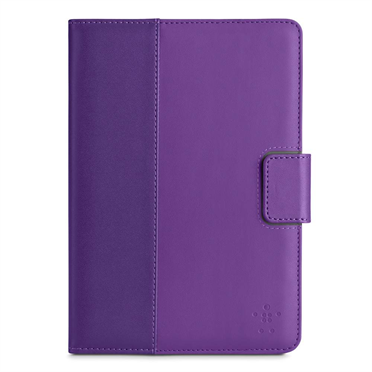 Classic Tab Cover for iPad mini P-F7N038