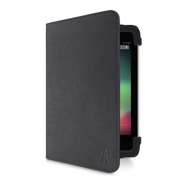 Classic Case for Google Nexus 7 P-F7P036