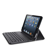 Portable Keyboard Case for iPad mini P-F5L145