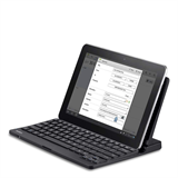 YourType Keyboard + Stand  for Android P-F5L112
