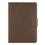 Belkin Leather Tab Cover with Stand for iPad mini P-F7N018