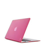 "Shield EdgeGlow Case for MacBook Air 11"" P-F8N856-APL"