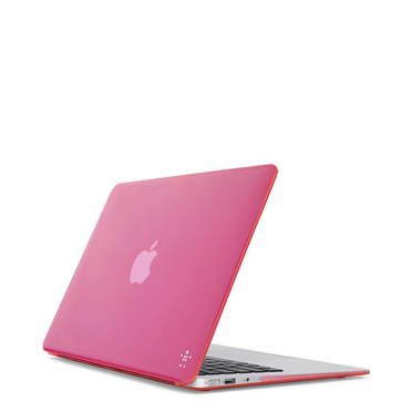 "Shield EdgeGlow Case for MacBook Air 11"" -$ HeroImage"