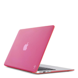"Shield EdgeGlow Case for MacBook Air 13"" P-F8N857-APL"