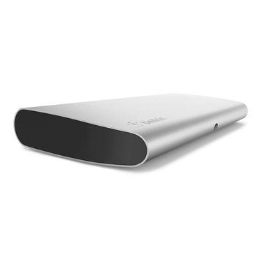 Thunderbolt™ Express Dock P-F4U055