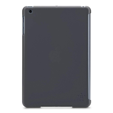 Shield Sheer Matte Case for iPad mini -$ HeroImage