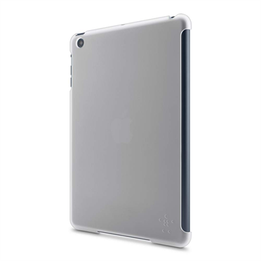 Shield Sheer Matte Case for iPad mini -$ FrontViewImage