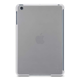 Shield Sheer Matte Case for iPad mini P-F7N019