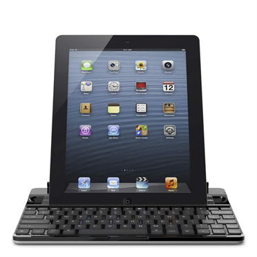 FastFit Keyboard Cover -$ TopViewImage