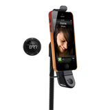 TuneBase® Hands-Free FM for iPhone 5 P-F8J034