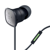 PureAV 006 In Ear Headphones P-G1H2000