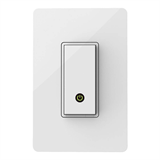WeMo® Light Switch P-F7C030