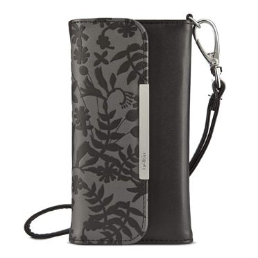 Sartorial Wristlet Case for iPhone 5 P-F8W297