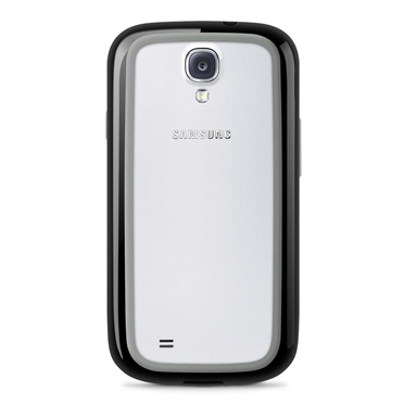 SAMSUNG GALAXY S4 Surround Case P-F8M557