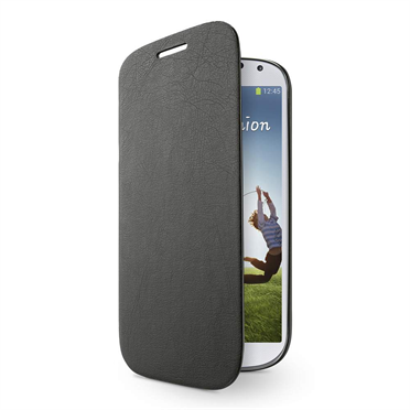SAMSUNG GALAXY S4 Micra Folio Case -$ HeroImage