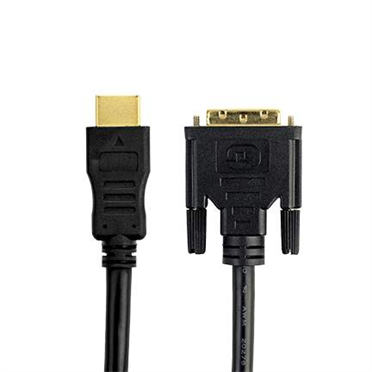 Belkin HDMI to DVI-D Display Cable -$ HeroImage