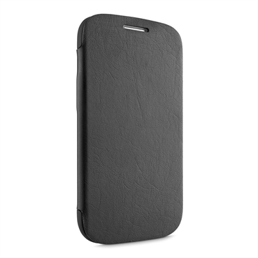 SAMSUNG GALAXY S4 Micra Folio Case -$ FrontViewImage