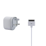 USB Wall Charger P-F8Z222