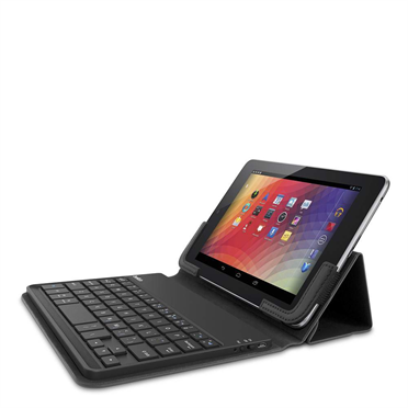 Portable Keyboard Case For 7
